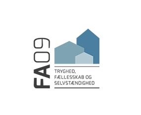 Rammeaftale om teknisk totalrådgivning vedr. nybyggeri, helhedsplaner og større komplekse renoveringer – der i overvejende grad er omfattet af ingeniørydelser.